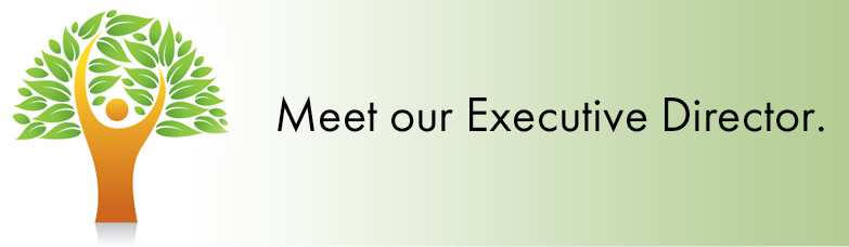 Meet our Executive Director. Skilled Nursing in Baltimore City